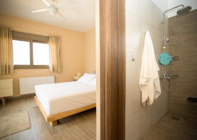 bedroomscine8157