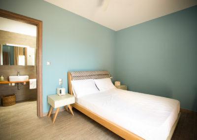 bedroomscine8168