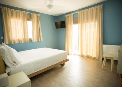 bedroomscine8184